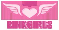 Pinkgirls - JB Teen Porn Forum